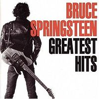 200px-Bruce_spingsteen_greatest_hits