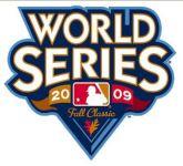 World Series09